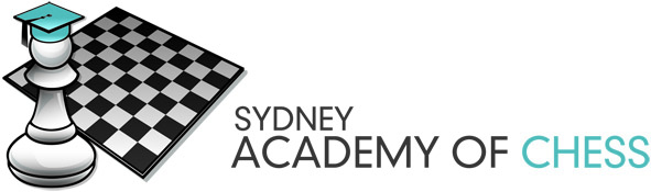 Image result for sydney academy of chess